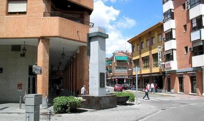 Local en venta en Zona Centro - Ayuntamiento