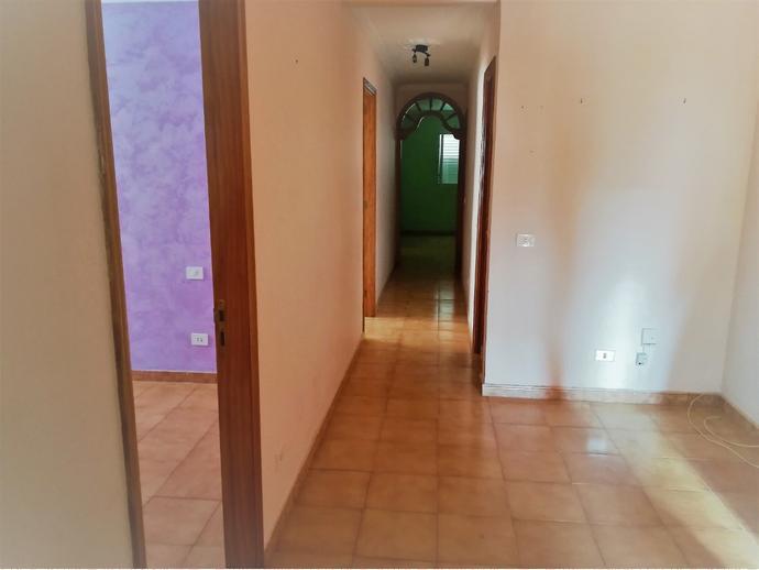 Foto 8 de Piso en Carrizal - Ingenio Zona De - Ingenio / Ingenio