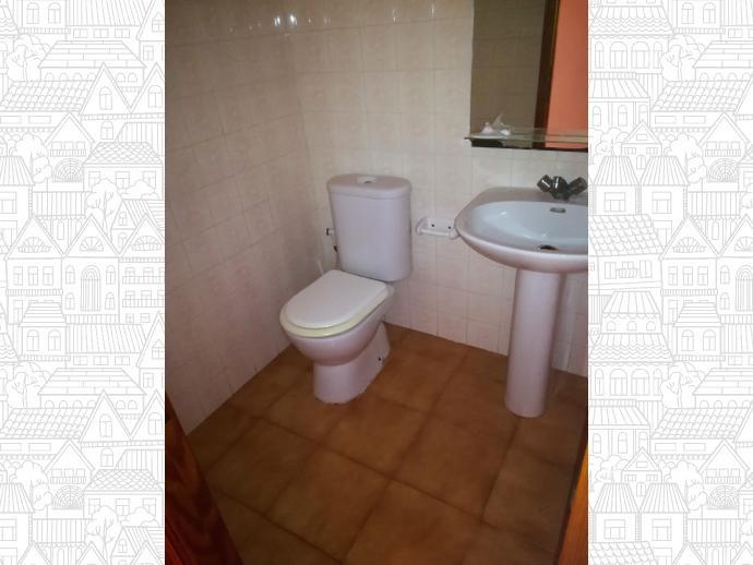 Foto 9 de Piso en Carrizal - Ingenio Zona De - Ingenio / Ingenio