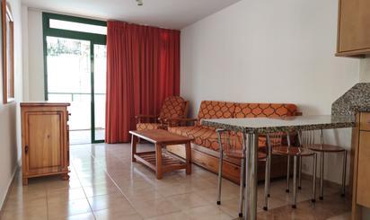 Apartamentos en venta en Playa El Inglés, Las Palmas