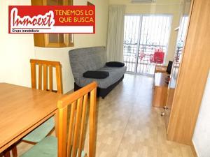 Apartamento en Venta en Gerona / Levante
