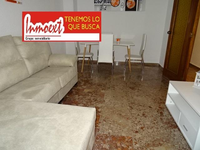 Apartamento en venta en Benidorm - Levante
