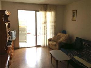 Apartamento en Venta en Playa Levante / Levante