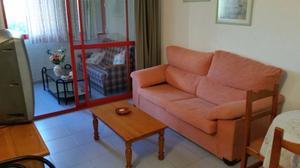Apartamento en Venta en España / Levante