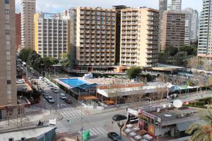 Venta Vivienda Apartamento benidorm - rincón de loix