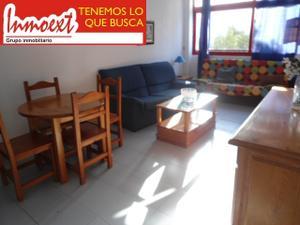 Apartamento en Venta en Benidorm - Levante / Levante