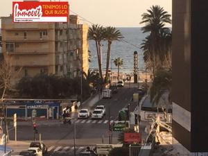 Apartamento en Venta en Almeria / Levante