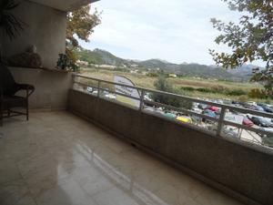 Apartamento en Alquiler en Puerto de Andratx / Andratx