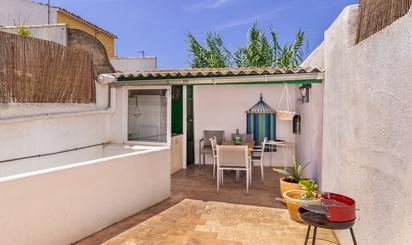 Wohnimmobilien und Häuser zum verkauf in Andratx