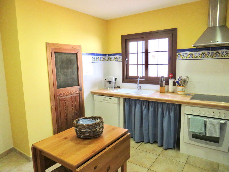 Location Maison  Andratx - andratx pueblo. Casa de pueblo renovada con grandes terrazas