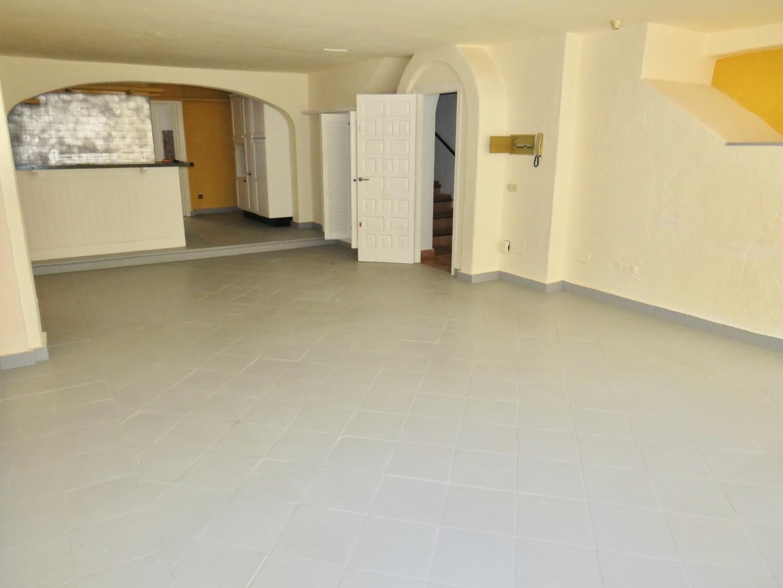 Alquiler Piso  Andratx - port d´andratx. Apartamento en zona céntrica del puerto de andratx en port d'and