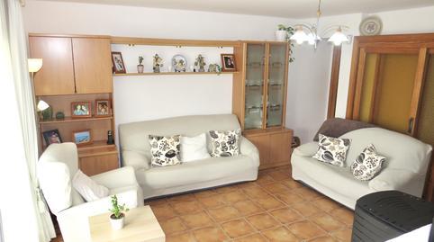 Foto 4 von Einfamilien-Reihenhaus zum verkauf in Peguera, Illes Balears
