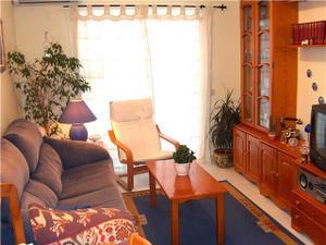 Alquiler Vivienda Apartamento puerto de andratx