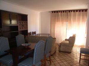 Alquiler Vivienda Apartamento andratx, zona de - andratx