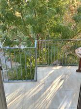 Apartamento en Venta en Palamós, Zona de - Palamós / Palamós
