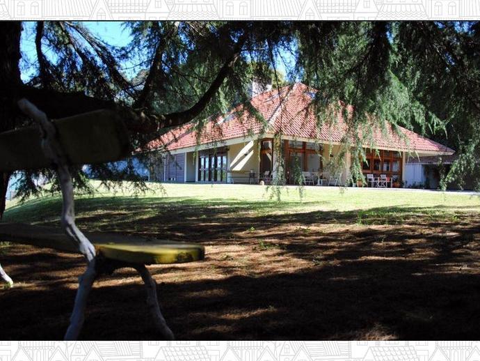 Foto 8 de Chalet en Oleiros: Impresionante Chale Con Finca 5.674 M2 / Oleiros pueblo, Oleiros