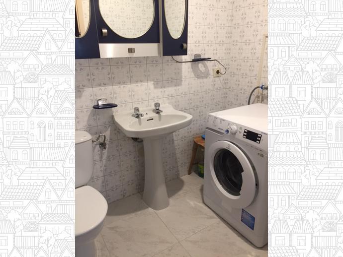 Foto 7 de Piso en Perillo-Oleiros: Piso 3 Dormitorios / Perillo, Oleiros