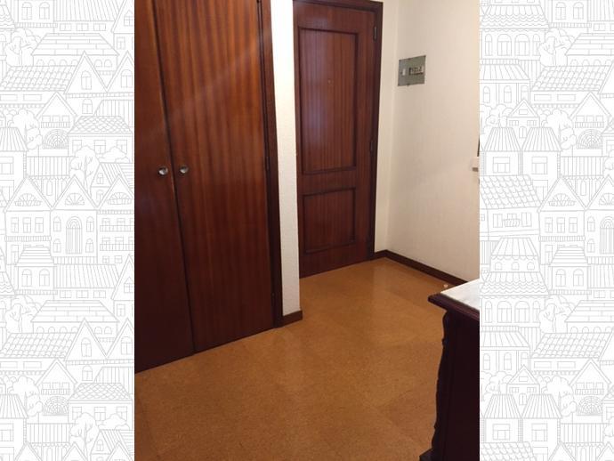 Foto 8 de Piso en Perillo-Oleiros: Piso 3 Dormitorios / Perillo, Oleiros