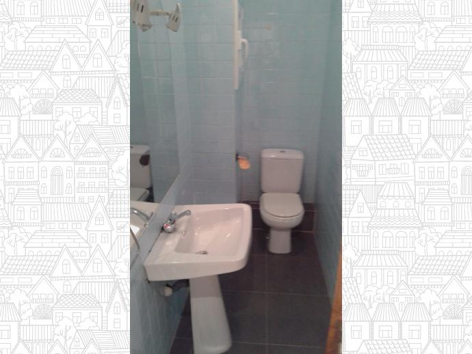 Foto 6 de Piso en Santa Cristina-Perillo: Piso 3 Dormitorios / Perillo, Oleiros