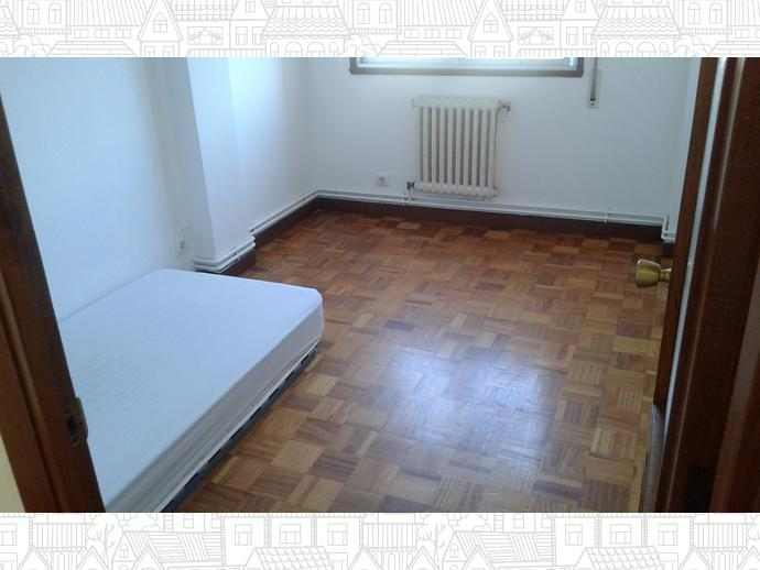 Photo 7 of Flat in Santa Cristina-Perillo: Piso 3 Dormitorios / Perillo, Oleiros