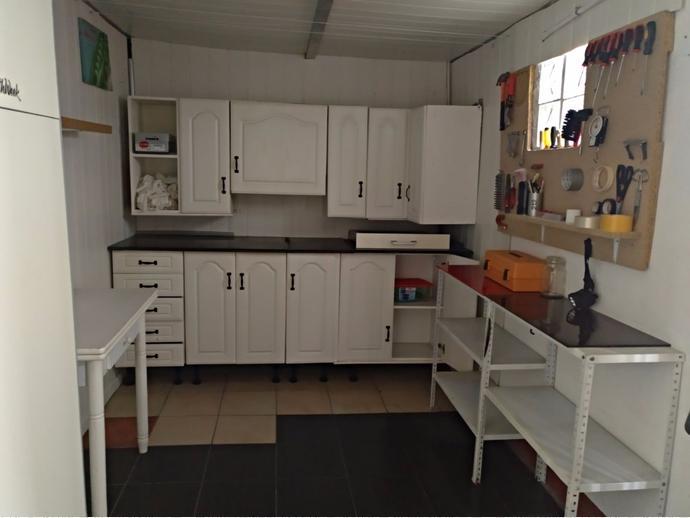 Foto 12 de Piso en Perillo-Oleiros: Piso Con Terraza 2 Dormitorios / Perillo, Oleiros