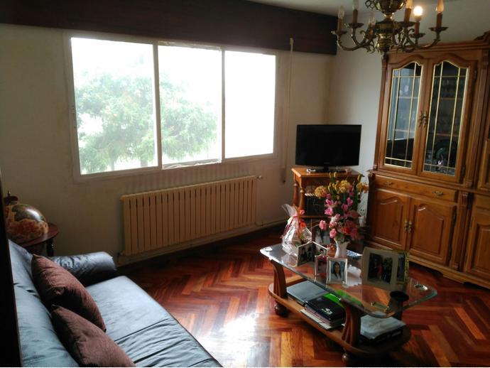 Foto 4 de Finca rústica en Lugo-Guitiriz: Casa Con Finca 8.350 M2 / Guitiriz