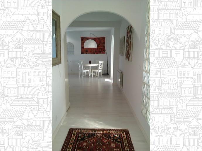 Foto 6 de Piso en Bastiagueiro-Lians: Piso Para Curso Escolar De 2 Dormitorios / Liáns, Oleiros