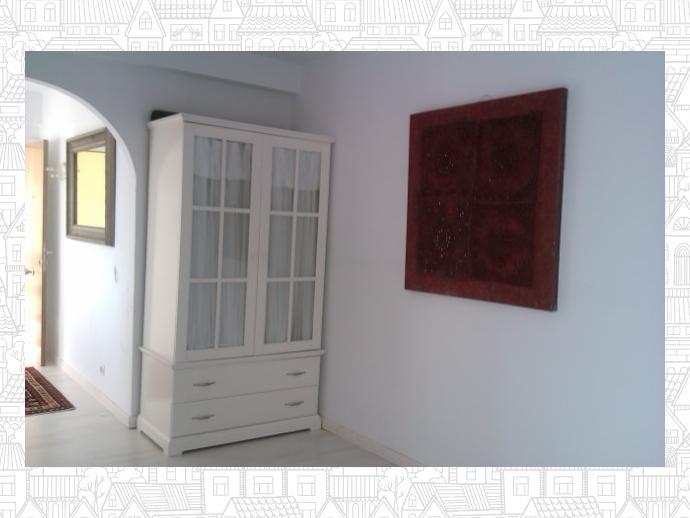 Foto 9 de Piso en Bastiagueiro-Lians: Piso Para Curso Escolar De 2 Dormitorios / Liáns, Oleiros