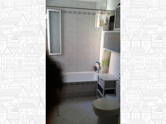 Foto 5 de Piso en Temple-Cambre: Ático 2 Dormitorios / Cambre