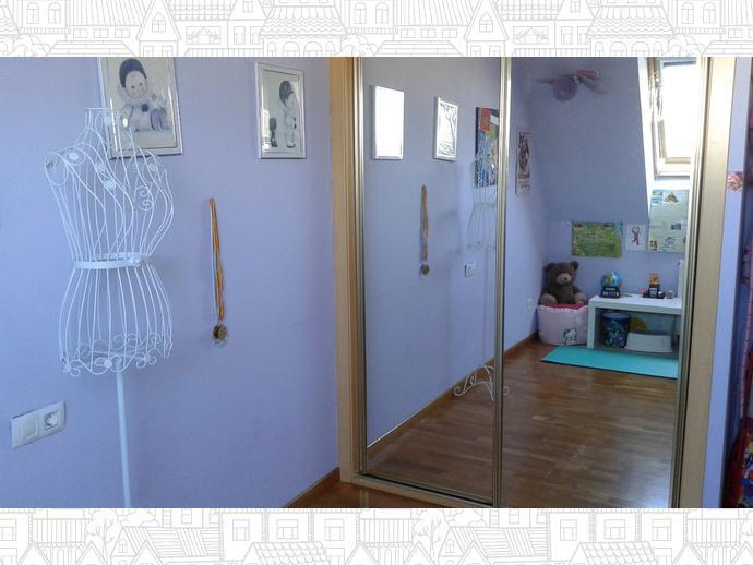 Foto 7 de Piso en Temple-Cambre: Ático 2 Dormitorios / Cambre