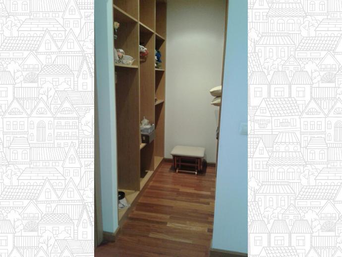 Foto 10 de Chalet en Sada: Bonito Chalé Individual Con Parcela / Sada (A Coruña)