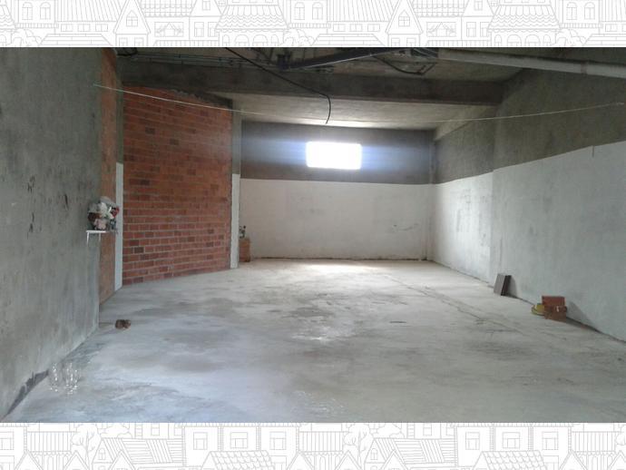 Foto 1 de Local comercial en Perillo-Oleiros: Local 100 M2 / Perillo, Oleiros