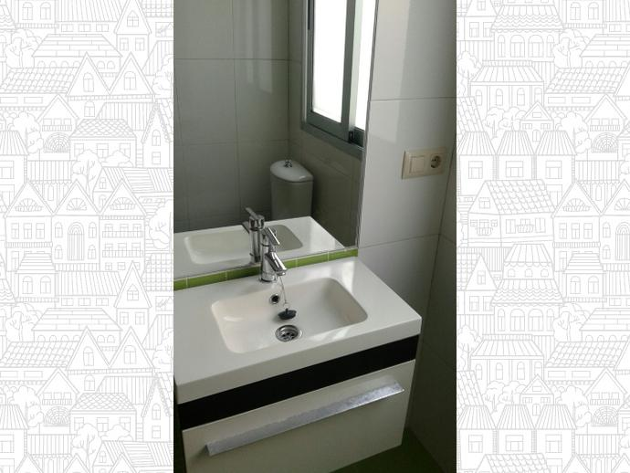 Foto 3 de Ático en Santa-Cristina-Perillo: Ático De 1 Dormitorio / Perillo, Oleiros