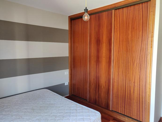 Foto 4 de Piso en Vilaboa-Culleredo: Piso 3 Dormitorios / Culleredo