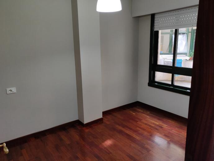 Foto 5 de Piso en Vilaboa-Culleredo: Piso 3 Dormitorios / Culleredo