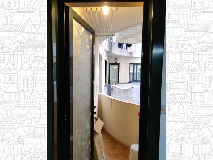Foto 7 de Piso en Vilaboa-Culleredo: Piso 3 Dormitorios / Culleredo