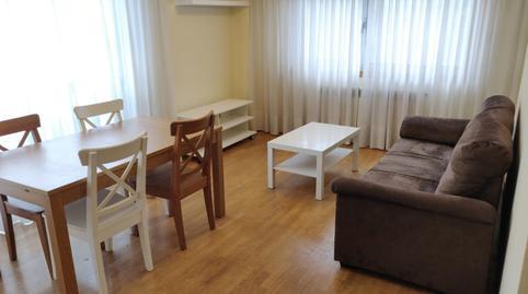 Foto 2 de Piso en venta en Perillo, A Coruña