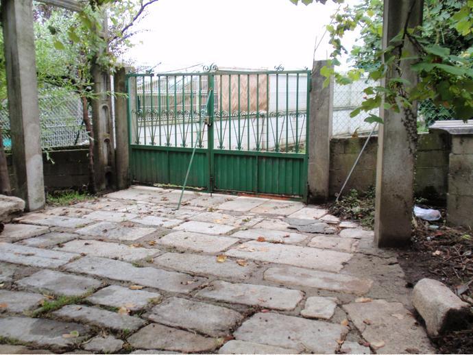 Foto 4 de Chalet en Montrove - Oleiros / Nós, Oleiros