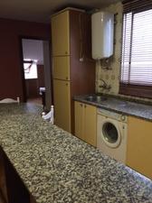 Piso en Venta en Santa Cristina Ático 3 Dormitorios - Perillo (Oleiros) / Oleiros