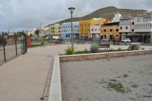 Terreno Urbanizable en Venta en Galdar ,sardina / Gáldar