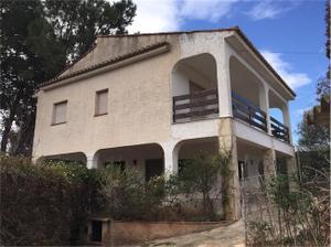 Venta Vivienda Casa-Chalet náquera, zona de - náquera