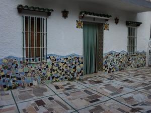 Casas de compra en Náquera