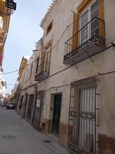 Chalet en Venta en La Cava / Lorca
