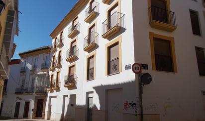 Pisos en venta en Lorca