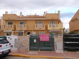 Dúplex en Venta en Mina No Te Escaparas, 62 / Mazarrón