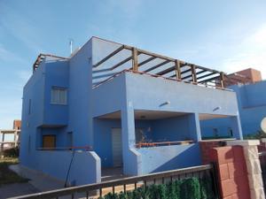 Casa adosada en Venta en Torre del Obispo / Lorca