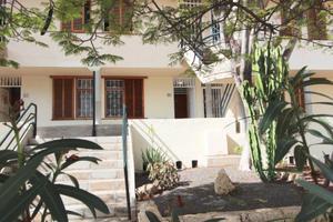 Apartamento en Alquiler en Adeje ,playa de las Americas / Arona