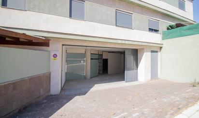 Local de alquiler en Calle Neptuno, Candelaria