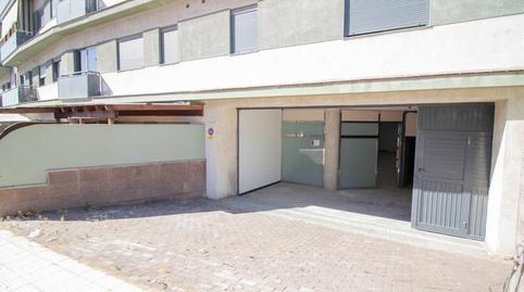 Foto 2 de Local de alquiler en Calle Neptuno Candelaria - Playa La Viuda, Santa Cruz de Tenerife