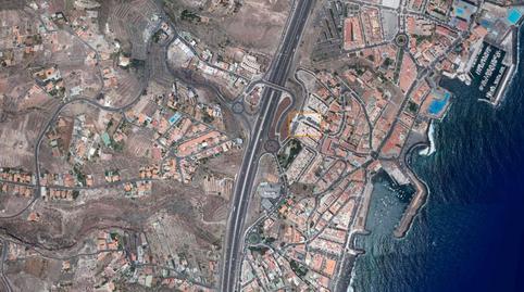Foto 3 de Local de alquiler en Calle Neptuno Candelaria - Playa La Viuda, Santa Cruz de Tenerife